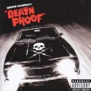 deathproofbyquentintarantinoost2007.jpg