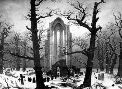 friedrich_cemetery1.jpg