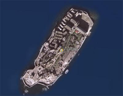 isla-hashima.jpg