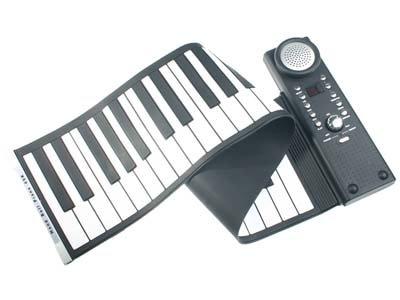 piano_flexible1.jpg