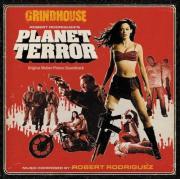 planetterrorost2007.jpg