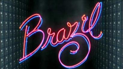 brazil-dvd.jpg