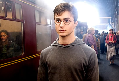 Image Result For Stream Movies Online Harry Pottera