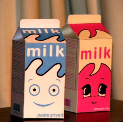 botellitas-de-leche.jpg