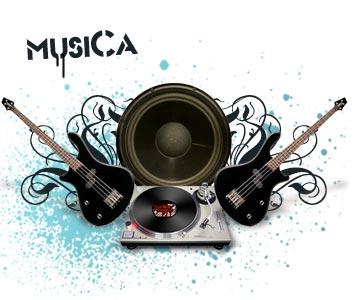 http://hipogrifos.files.wordpress.com/2007/09/musica.jpg?w=360&h=300
