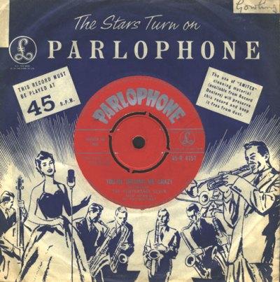 parlophone-blue.jpg