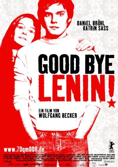 good-bye-lenin-plakat.jpg