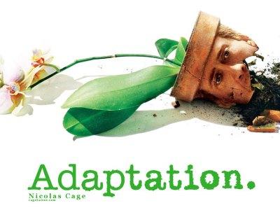 adaptation1_1024.jpg