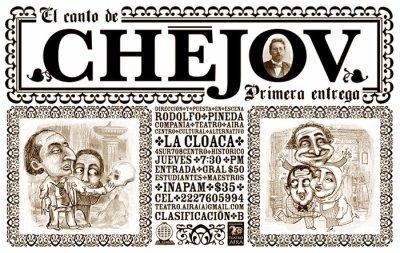 canto_chejov_web.jpg