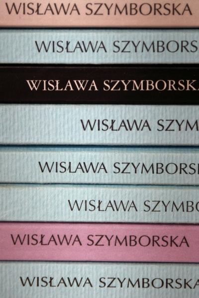 wislawa.jpg