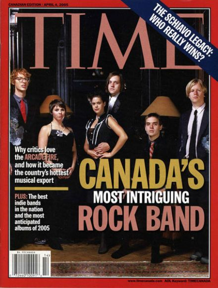 454px-arcade_fire_on_time_cover.jpg