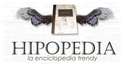 logo-hipopedia.jpg