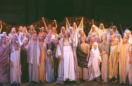 nabucco-zbor-2003.jpg