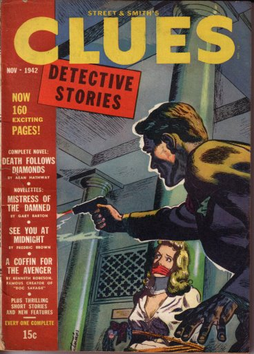 clues-detective-stories-194211.jpg