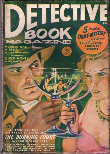 detective-book-magazine-1940-q1.jpg