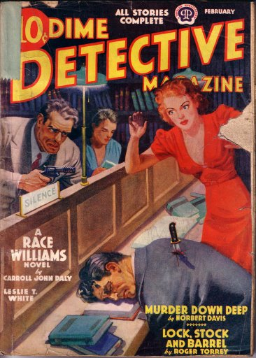dime-detective-magazine-1940_02.jpg