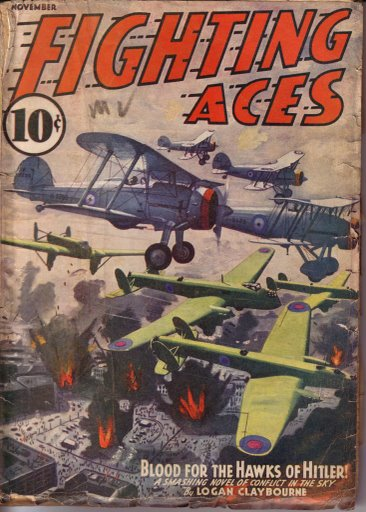 fighting-aces-194011.jpg