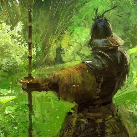 green_samurai.jpg