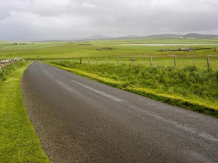 orkney-landscape.jpg