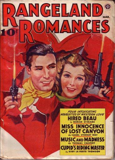 rangeland-romances-194203.jpg