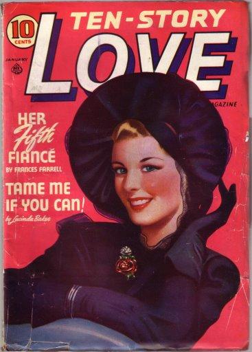 ten-story-love-1942-01.jpg
