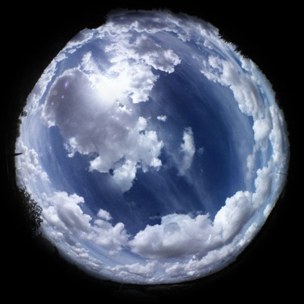 planeta-de-cielo.jpg