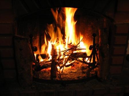 fire_b
