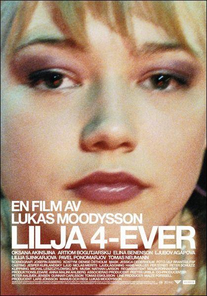 Lilya_forever_Lilja_4_ever